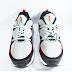 TDD209 Sepatu Pria-Sepatu Casual -Sepatu Piero  100% Original