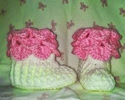 http://crocheteandoconimaginacion.blogspot.com.es/2014/06/botas-cocodrilo-version-2.html