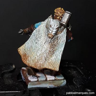 Campeón Middenheim