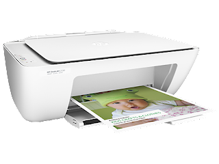 Download HP DeskJet 2131 drivers