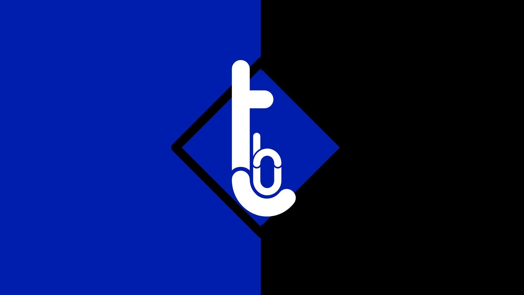 ThemeBD - banner design