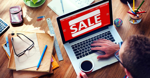 Why India is Still Hesitating to Trust Online Shopping Portals