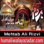 http://audionohay.blogspot.com/2014/10/sayyed-mehtab-ali-rizvi-noha-2015.html