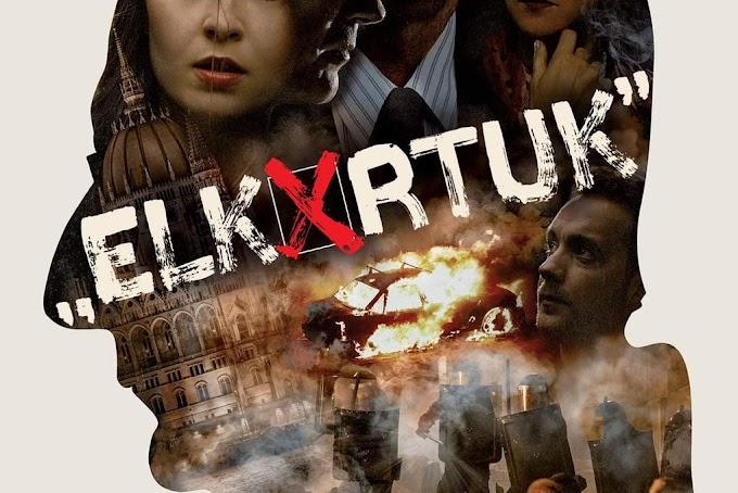 Kocsis Máté: A film, amit a baloldal eltitkolna előled