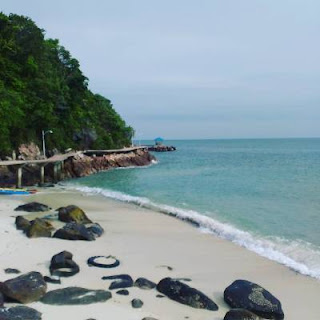 pulau salah nama batubara