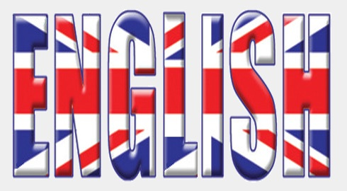 I Migliori 101 Proverbi E Detti Inglesi