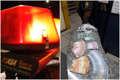 http://vnoticia.com.br/noticia/3834-elemento-preso-acusado-de-vender-drogas-na-praia-de-santa-clara