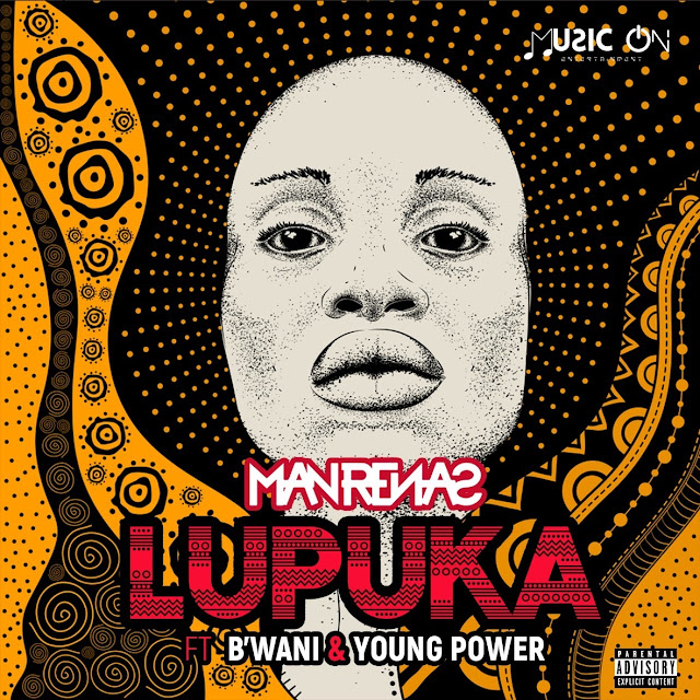 https://hearthis.at/hits-africa/man-renas-feat-bwani-young-power-lupuka-afro-house/download/