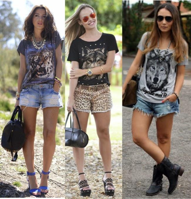 moda-camisetas personalizadas-camisetas animal-estampas para camisetas-t-shirt- fashion t-shirts custom-Animal-prints for-T-shirt fashion-animaux-t-gravures pour t-shirt à-blusas da moda