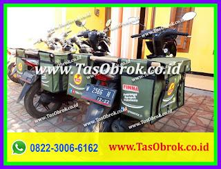 Pembuatan Pembuatan Box Delivery Fiber Padang, Harga Box Fiberglass Padang, Harga Box Fiberglass Motor Padang - 0822-3006-6162
