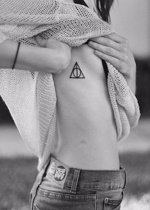 30 Ideas Para Tatuajes Delicados Que Te Enamoraran Belagoria La
