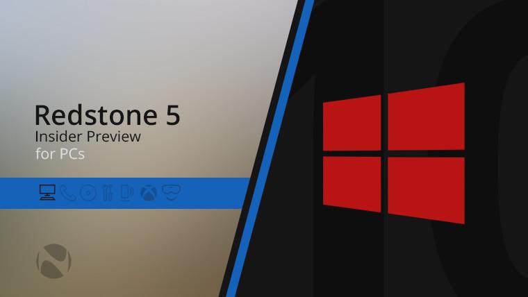 windows 10 Redstone 64 bit iso francais - utilisationp