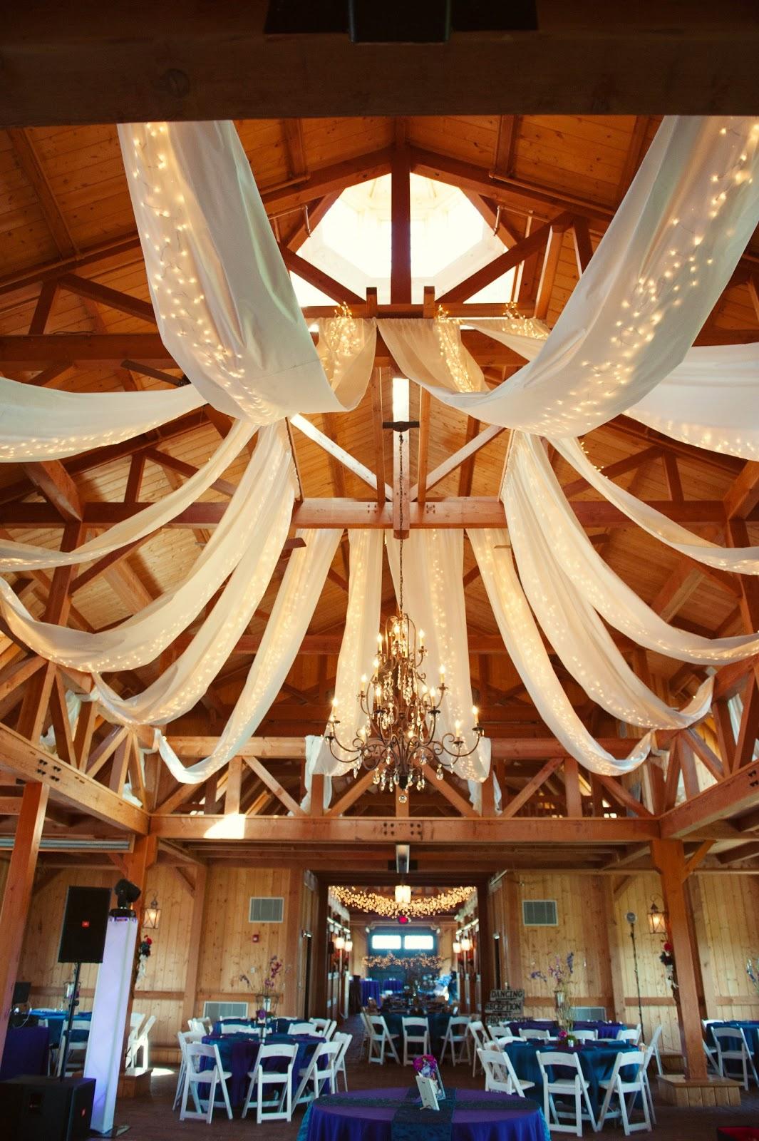Simple Elegance Real Weddings Brandi  Jordan