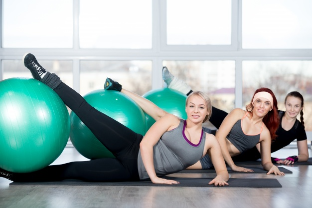 6 dicas para escolher um bom curso de Pilates