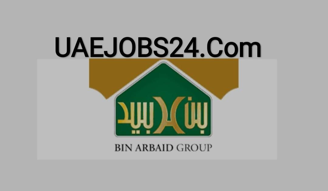 وظائف خالية بشركات بن عربيد في قطر راتب يصل ل 6500 ريال