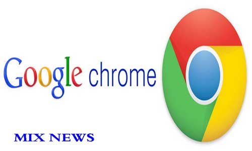 Download Google Chrome 2021, the latest fast version for free, Google Chrome