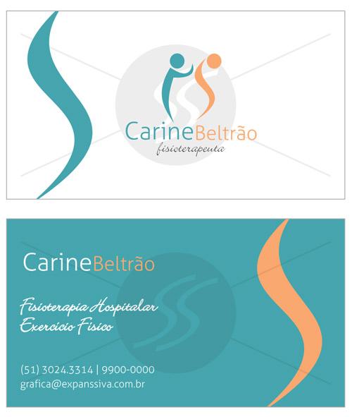 cart%25C3%25A3o%2Bde%2Bvisita%2Bfisioterapeuta%2B%25281%2529 - Cartões de Visita de Fisioterapia