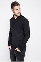 pulover_tricotat_barbati_15