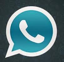 download Download WhatsApp+ Plus 6.76 [No Anti, How to Remove Ban AntiBan Material Design] mods