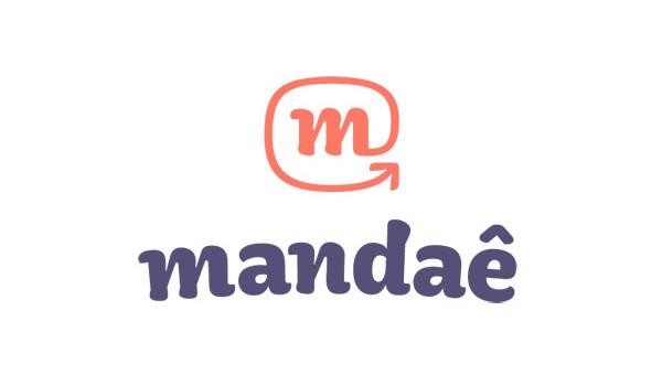 mandae Dica: Economize tempo para enviar suas encomendas