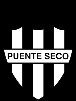 CLUB SOCIAL CULTURAL Y DEPORTIVO PUENTE SECO (PASO DE LOS LIBRES)