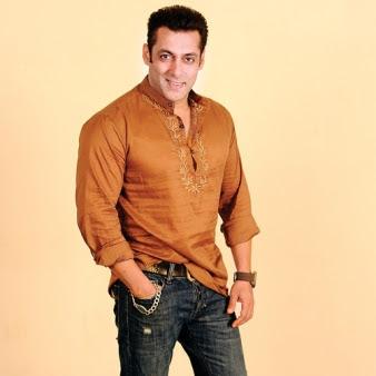 Bollywood Celebrities Actress Actors Biography And Photos Top 23