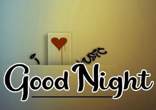Romantic%2BGood%2BNight%2BImages%2BPics%2BFree%2BDownload46