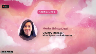 country_manager_mundipharma_indonesia