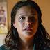 """O Escolhido:Netflix apresenta líder de """"seita"""" em trailer misterioso"""