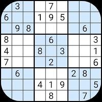 Sudoku – Free Classic Sudoku Puzzles Mod Apk