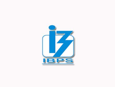 Download Admit Card IBPS Recruitment 2019 @ CRP Clerks-IX for Vacancies of 2020-21