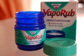 Ways To Use Vicks Vaporub