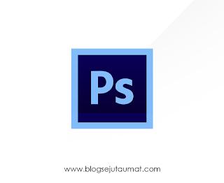 Cover Cara Memaksimalkan Performa Adobe Photoshop