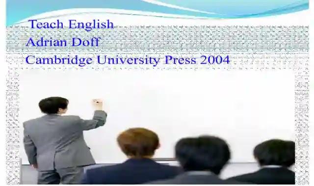 42 شريحة باوربوينت لاتقان تدريس اللغة الانجليزية