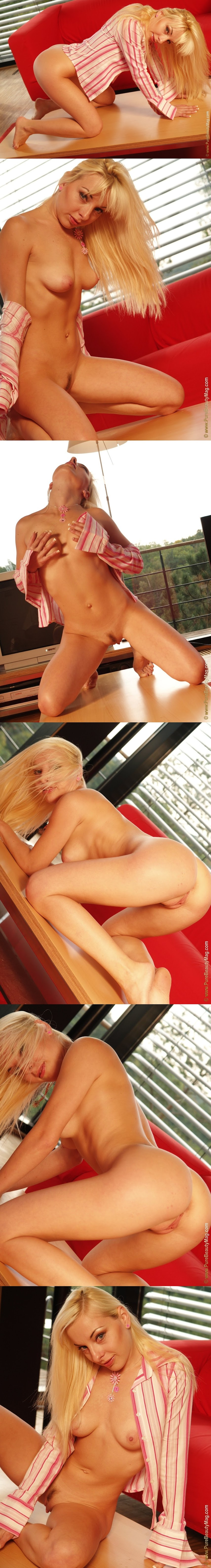 PureBeautyMag PBM  - 2005-11-06 -  s142187 - Sjuzi Angel - Sugar Coated - 2560px sexy girls image jav