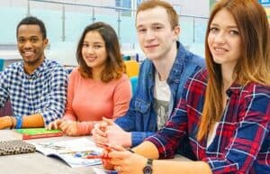 Study MBBS in Russia, MBBS Fees in Russia, MBBS Admission in Russia for Pakistani Students