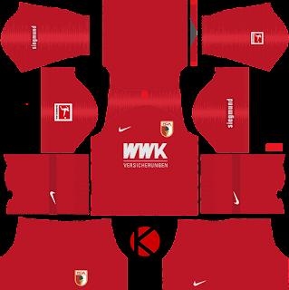 FC-Augsburg-nike-kits-2019-2020-dream-league-soccer-%2528third%2529