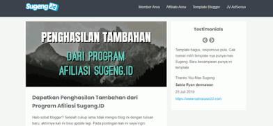 mas-sugeng-blog-blogger-indonesia-terkeren-inspiratif