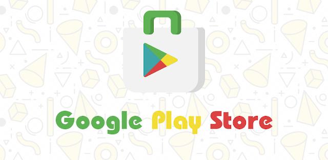تنزيل تطبيق متجر غوغل بلاي اخر تحديث تحديث تطبيق Google Android Store app update 2021