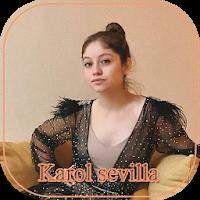Karol Sevilla Wallpaper HD v1.0.0 Apk Download for Android