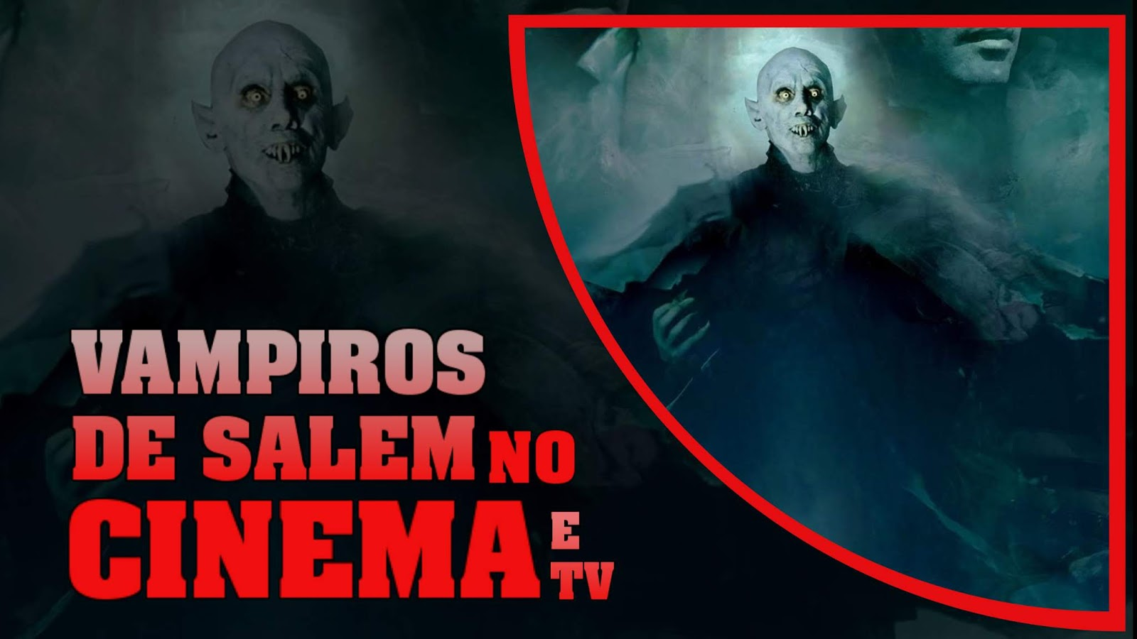 vampiros-de-salem-no-cinema-tv