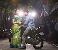 Vikram Tamanna Starring Sketch Movie Stills  0009.jpg