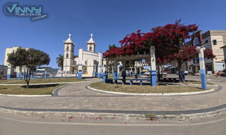 Homem de 79 anos morre vítima da Covid-19 em Barra da Estiva
