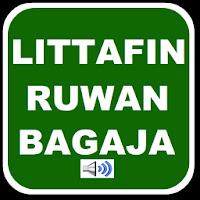 Littafin Ruwan Bagaja Mp3 Apk Download for Android