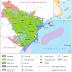 (7 vùng kinh tế Việt Nam) Đồng bằng sông Hồng