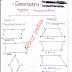 Ankur Yadav Geometry Hand Written pdf Notes Download