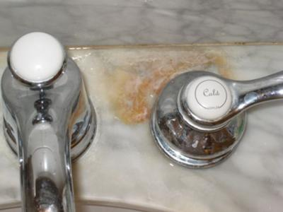 Marble Cleaning, Care & Maintenance: Choosing the Right