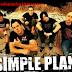 Download Kumpulan Lagu Simple Plan Mp3 Full Album