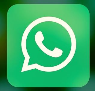 cara menambahkan musik lagu MP3 di status whatsapp