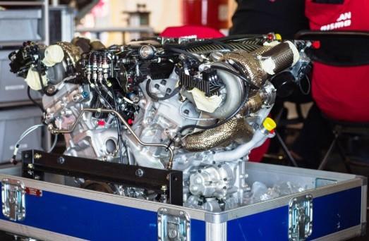 2020 Nissan GTR R36 Price Canada